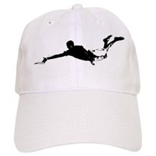 Layout Bid Baseball Cap