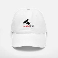 Wakeup Cap