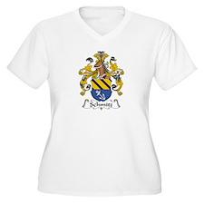 Schmitz T-Shirt
