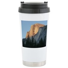 Unique Half dome Travel Mug