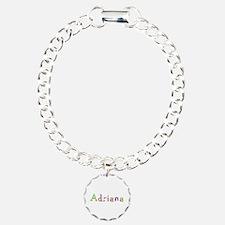 Adriana Balloons Bracelet