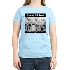 Majestic Ball Room T-Shirt