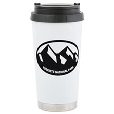 Estes Park Travel Coffee Mug
