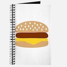 Hamburger Journal