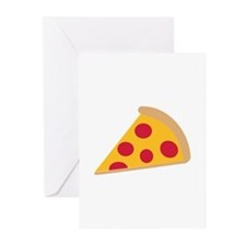 Pizza Greeting Cards (Pk of 20)