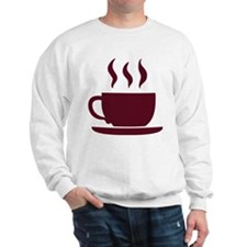 Cup of coffee Jumper