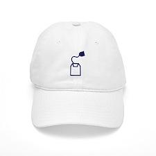 Tea Baseball Cap