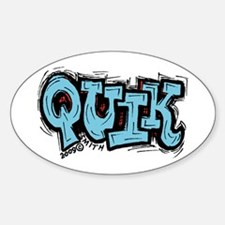 Quik Decal
