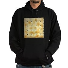 Cracker Hoodie