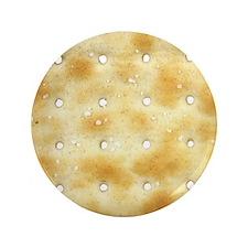 """Cracker 3.5"""" Button"""