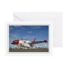 T2C Greeting Cards (Pk of 10)