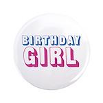 Birthday Girl 3.5