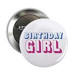 Birthday Girl 2.25