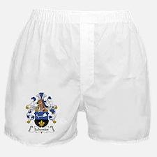 Schmidt Boxer Shorts