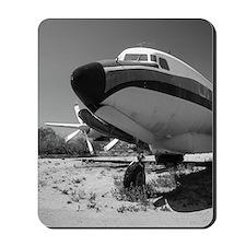DC7B Mousepad