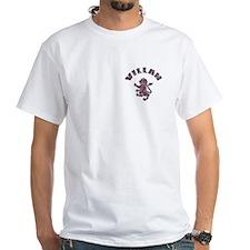 Villan Shirt