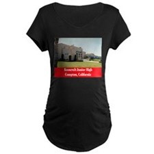 Roosevelt Junior High T-Shirt