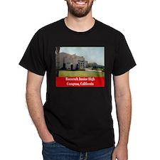 Roosevelt Junior High T-Shirt
