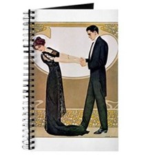 Funny Deco Journal
