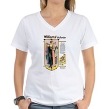 Cute Deco Shirt