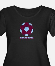 Irons T