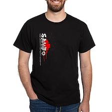 Dark Sambo T-Shirt