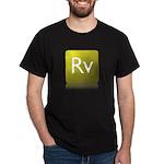 RV Green - no back image