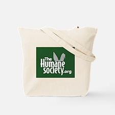 Society Buns Tote Bag