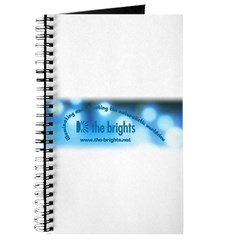 Logo with URL and tagline 2 Journal