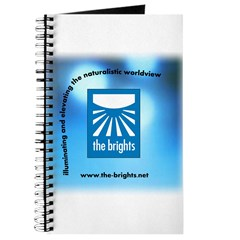 Logo with URL and tagline 3 Journal