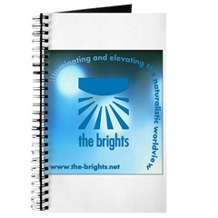 Logo with URL and tagline Journal