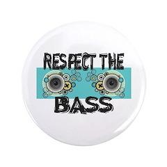 Respect The Bass 3.5