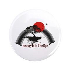 Beauty Is In The Eye 3.5