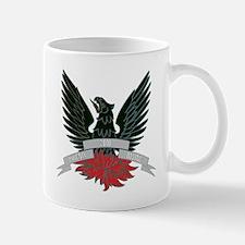 Phoenix Rising 2010 Mug