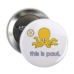 The Octopus 2.25