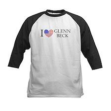 Glenn Beck Tee