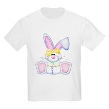 Honey Bunny Kids T-Shirt