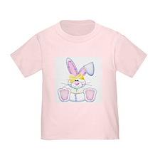 Honey Bunny T
