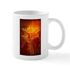 Sanguinity Small Mug