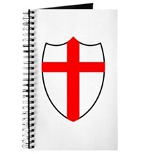 Cute Crusader Journal