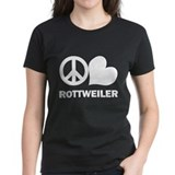 Rottweilers Tops