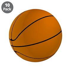 Basket Ball 3.5