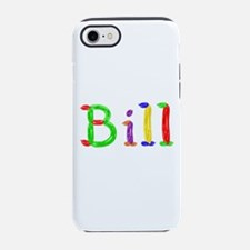 Bill Balloons iPhone 7 Tough Case