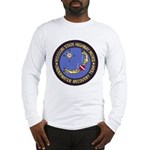 Missouri Highway Patrol Dive Long Sleeve T-Shirt