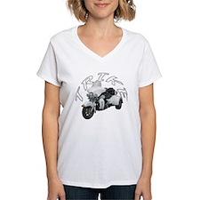 American Iron Shirt