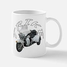 American Iron Mug
