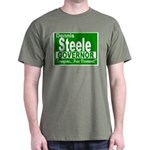 Yardsignhighres T-Shirt
