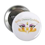 Belly Dance Shimmy Chic 2.25