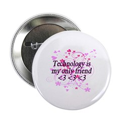Technology Friend 2.25
