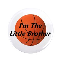 I'm the big brother 3.5